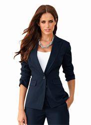 en venta 1b56e 0f8e5 Trajes Mujer | Americanas y trajes | Venca Moda Mujer ...