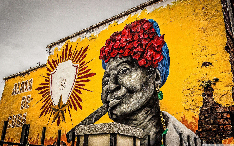 HD Cuba Wallpapers Download Free | Wallpapers For Desktop ...