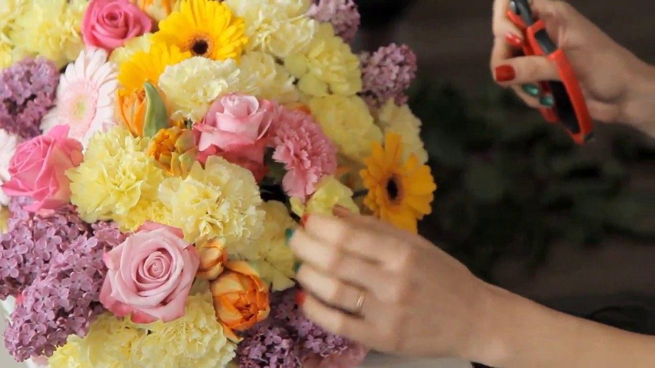 Save Big With Globalrose Diy Wedding Flowers Combos Diy Wedding