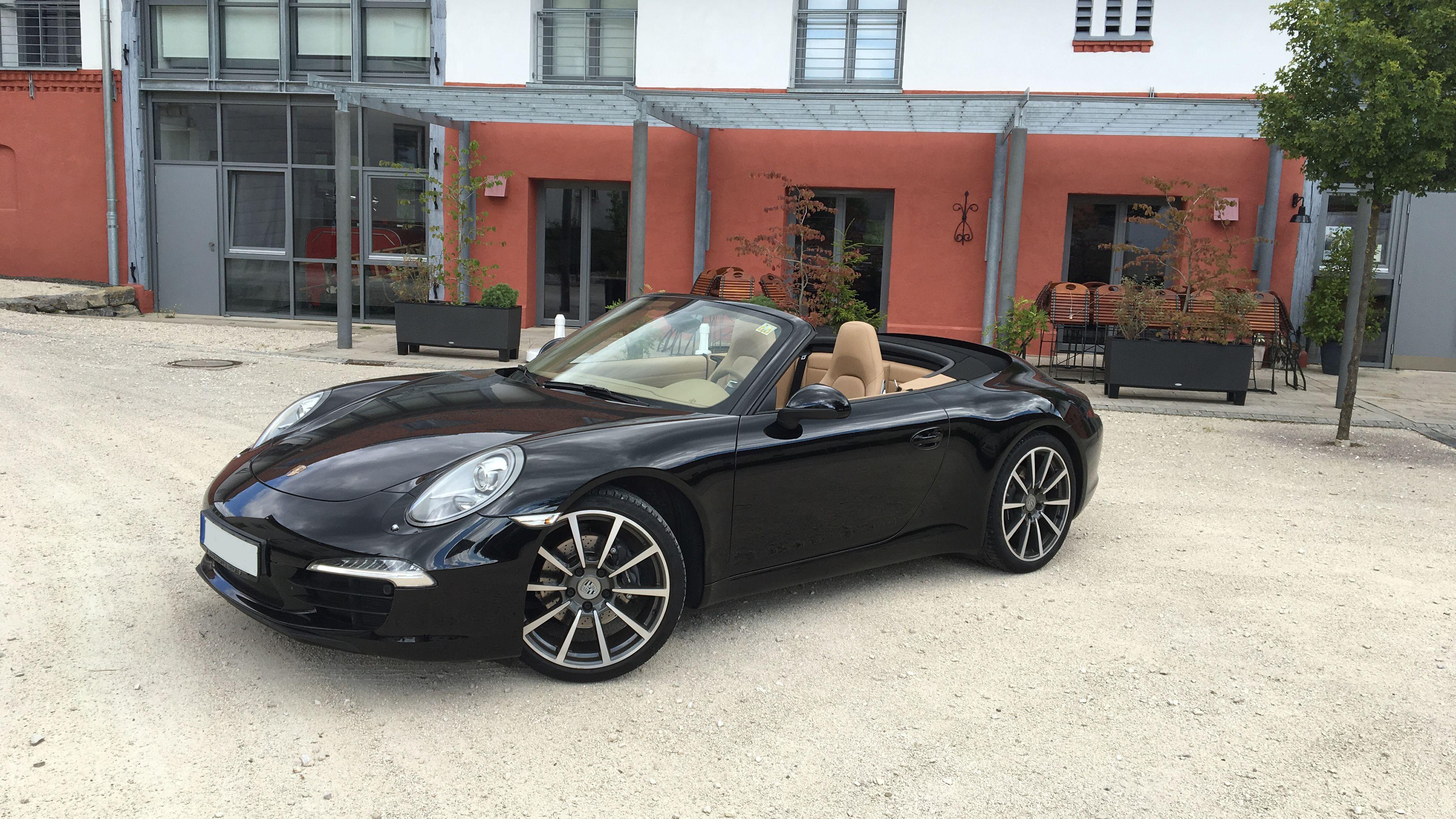 Porsche 991 4 2014 Starting From 270 Day Rent It In Frankfurt Or Munich Porsche Targa 991 Car Auto A Sports Cars Luxury Porsche 911 Carrera 4s Porsche