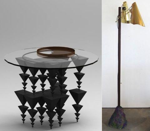 Captivating Celine Furniture For FOS