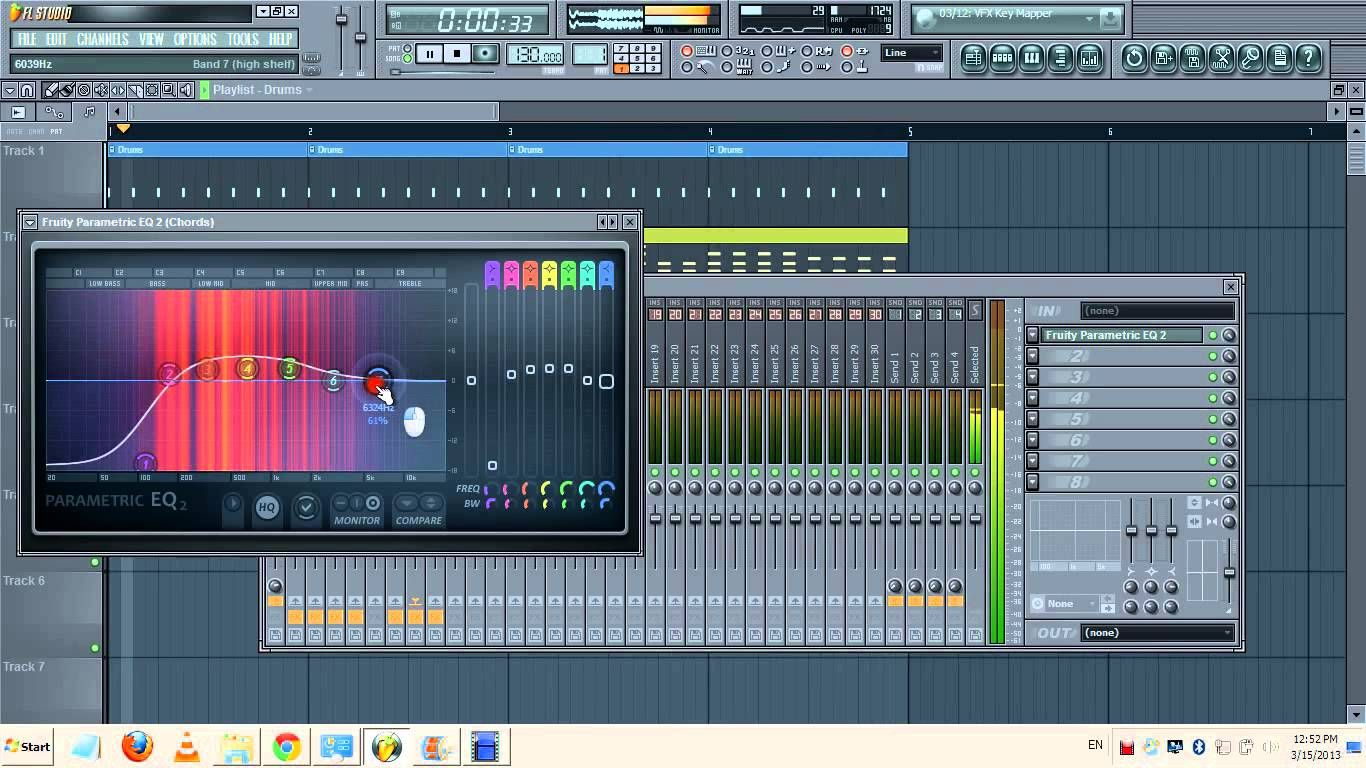 Pin by Home Recorder on Cool Recording Studio Stuff