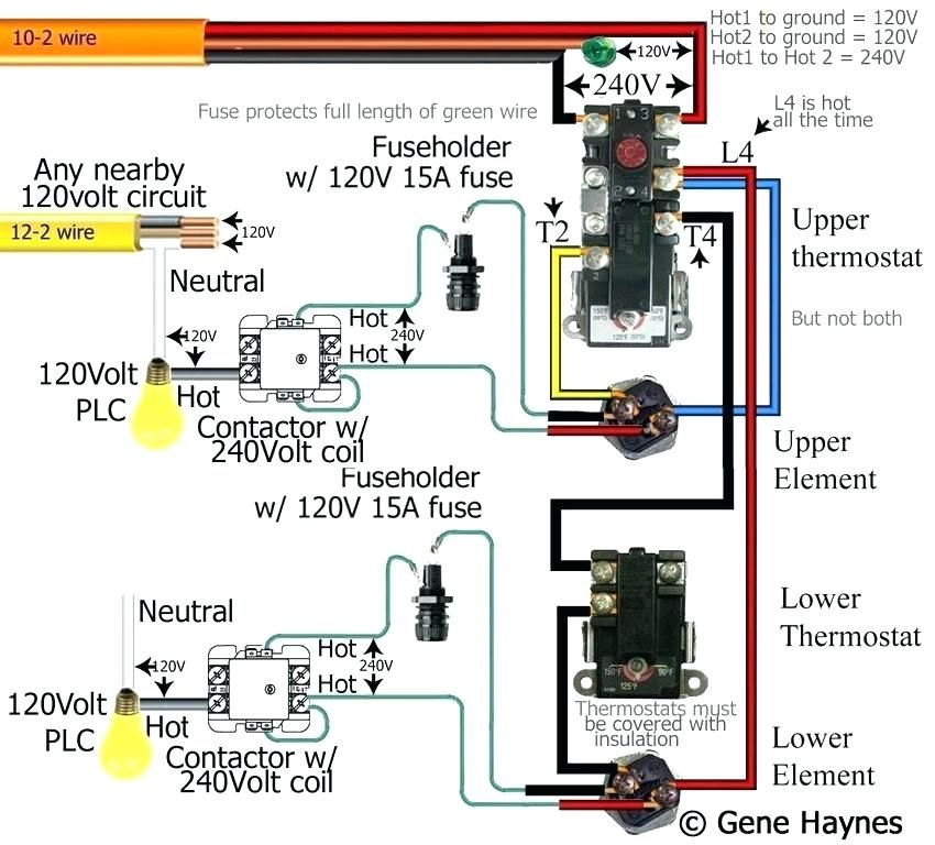 Wiring Diagram For Electric Water Heater Bookingritzcarlton Info Electric Water Heater Electricity Water Heater