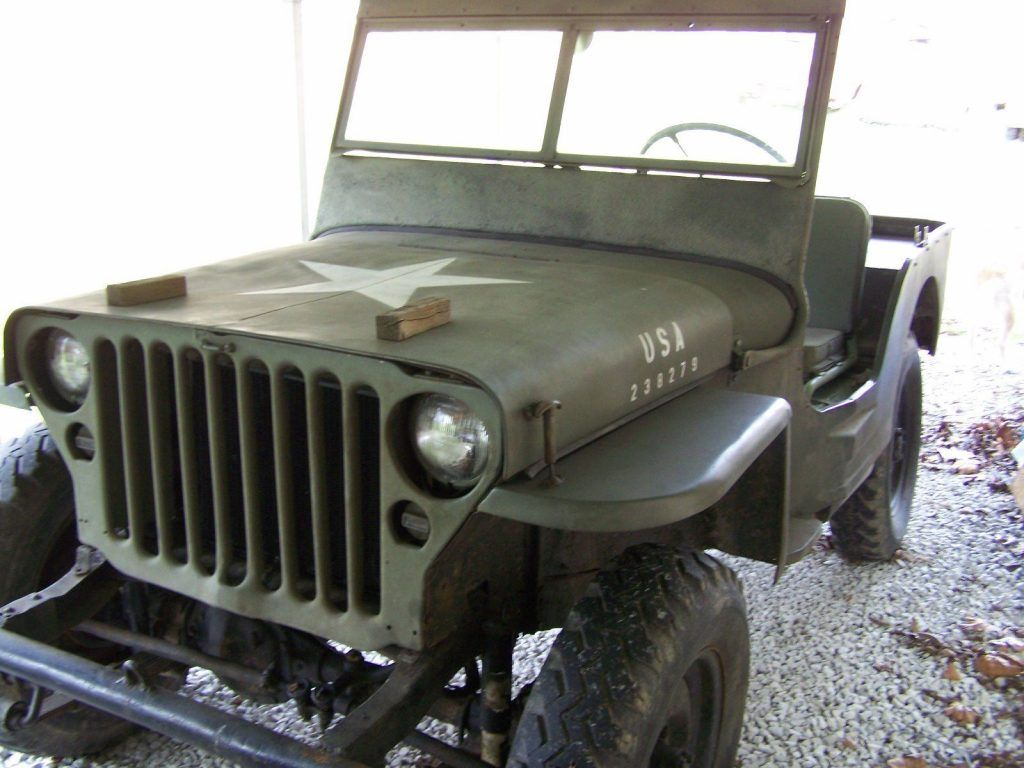 small resolution of 1945 jeep willys
