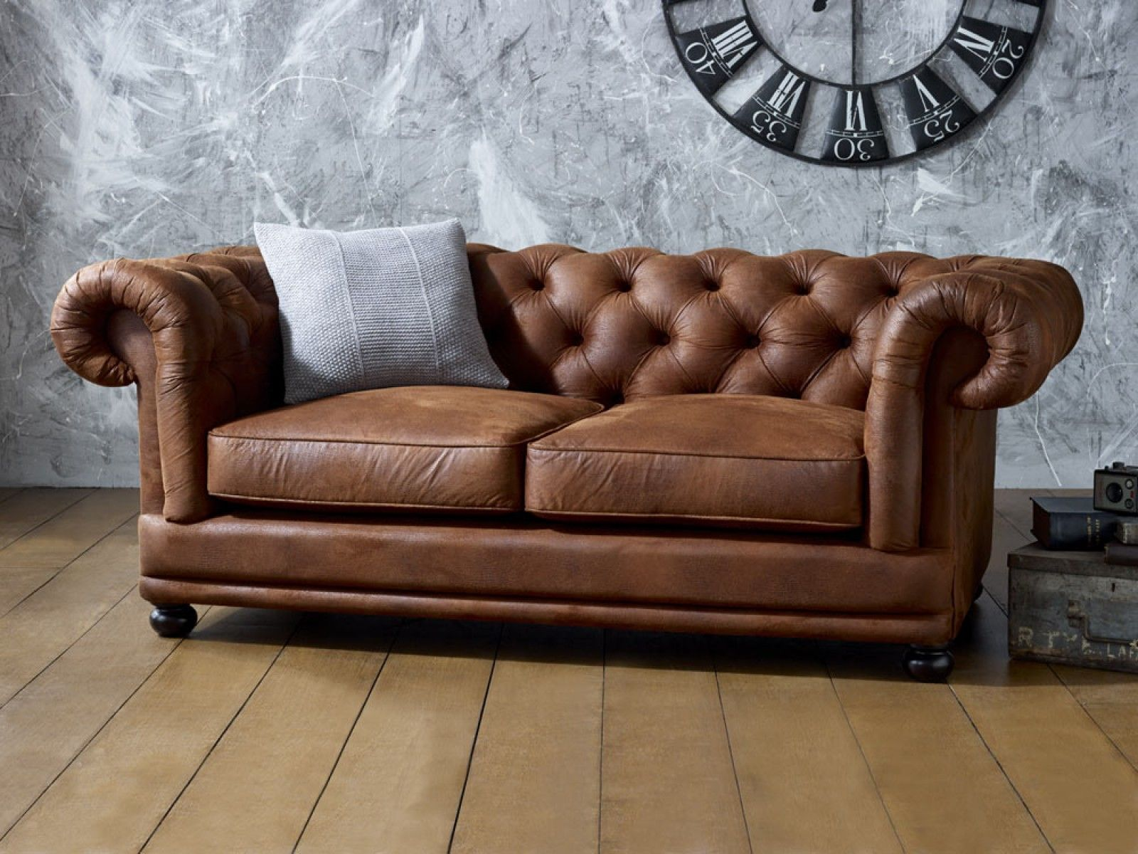 Fake leather couch with images faux leather sofa