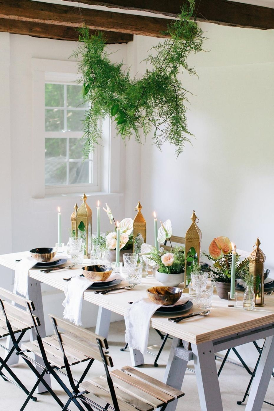 Unique Wedding Table Decorations That You Can Totally Diy Crafts