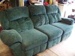 Seattle Free Stuff Sectional Couch Home Decor Couch