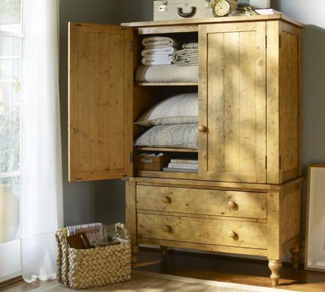Cómo evitar que el sol del verano estropee tus muebles de madera ...