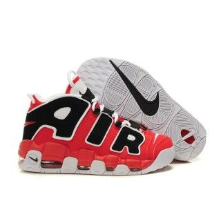 buy popular b2f24 d1447 BIG LETTERS  nike  airmax90  bigletters