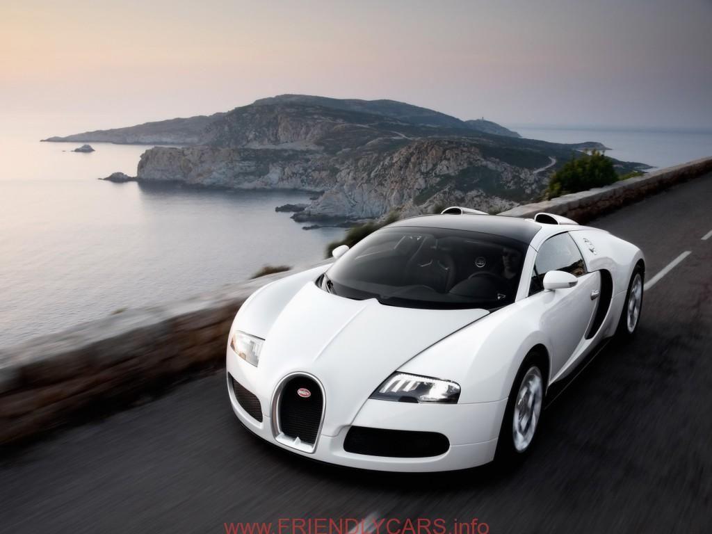 Bugatti Car Wallpaper Pink Image Hd Alifiah Sites Bugatti Veyron Luxury Sports Cars Bugatti