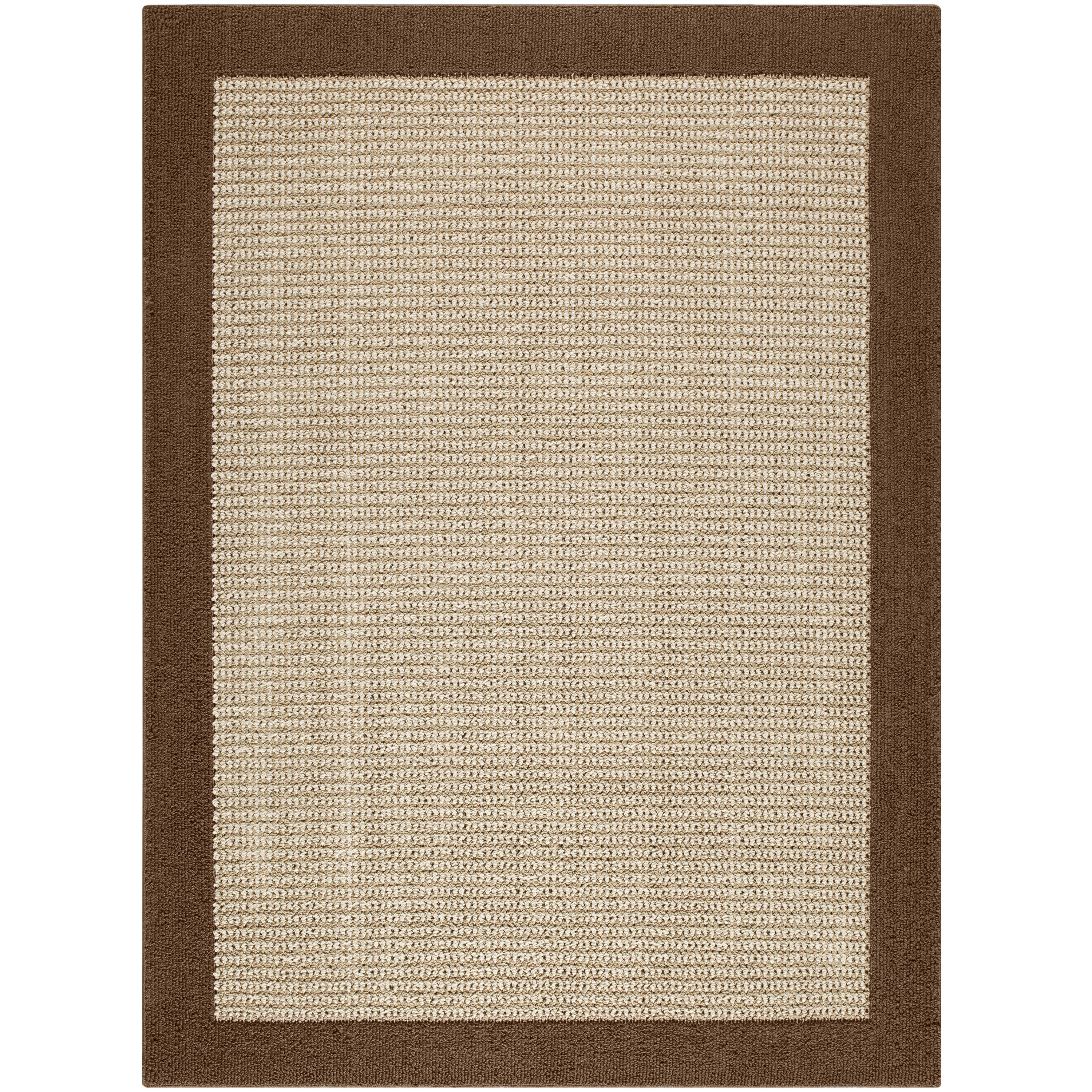Home Faux Sisal Area Rugs Braided Area Rugs