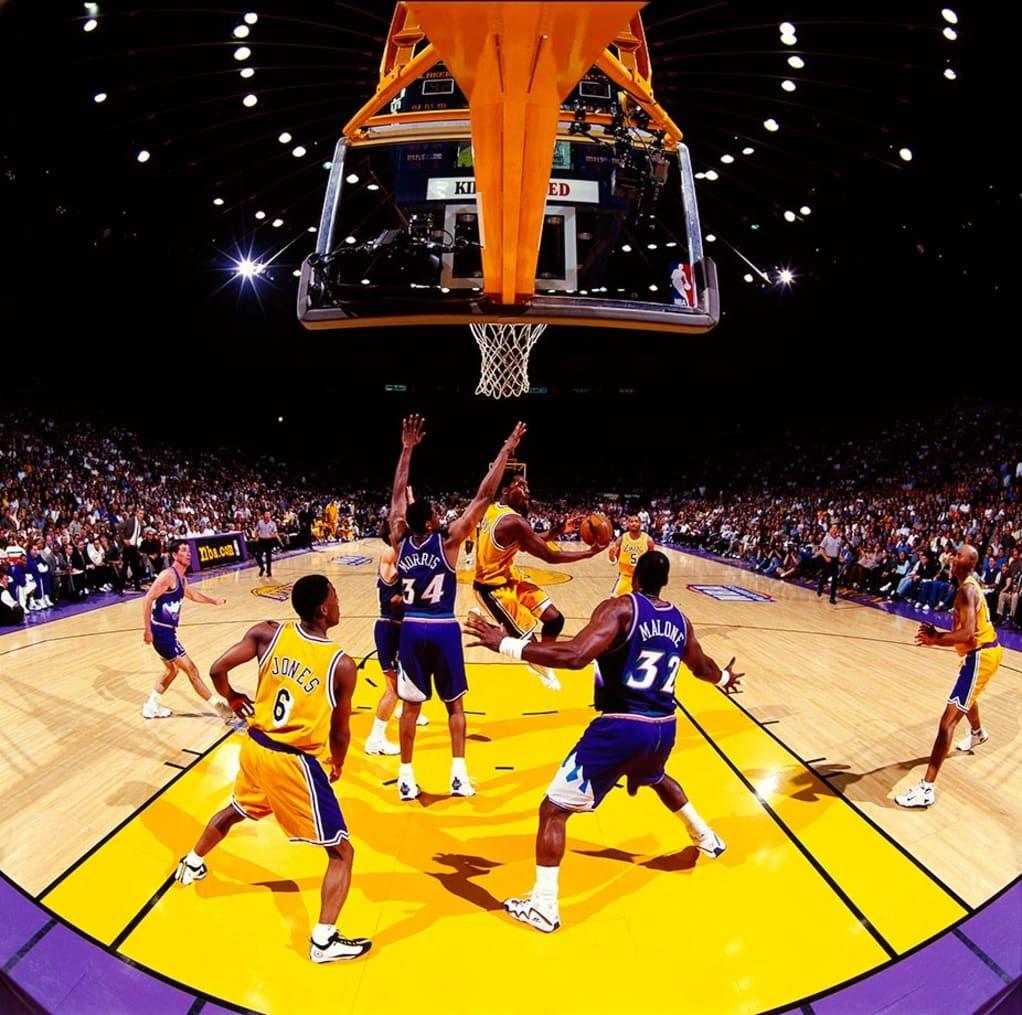Sports Illustrated in 2020 Kobe bryant, Kobe, Kobe