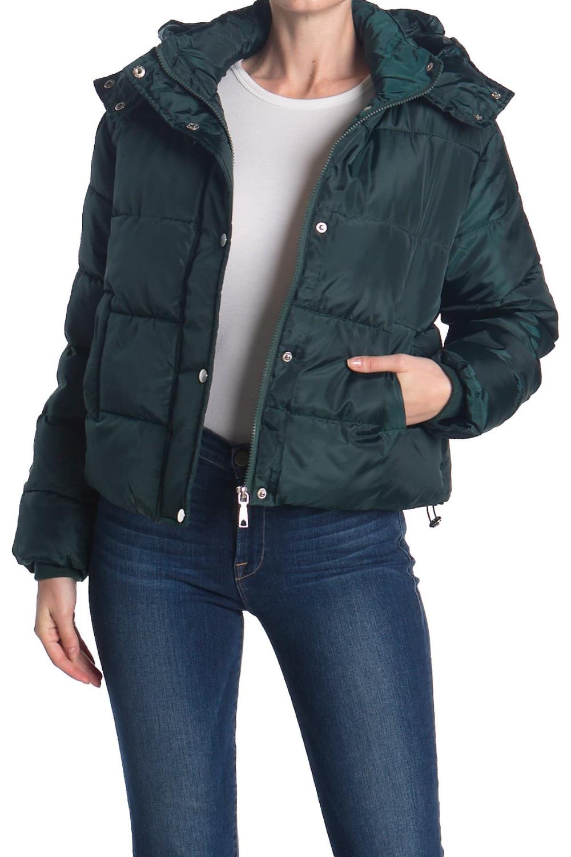 Sebby Hooded Puffer Jacket Nordstrom Rack Nordstrom Rack Jacket Jackets Puffer Jackets [ 1500 x 1000 Pixel ]