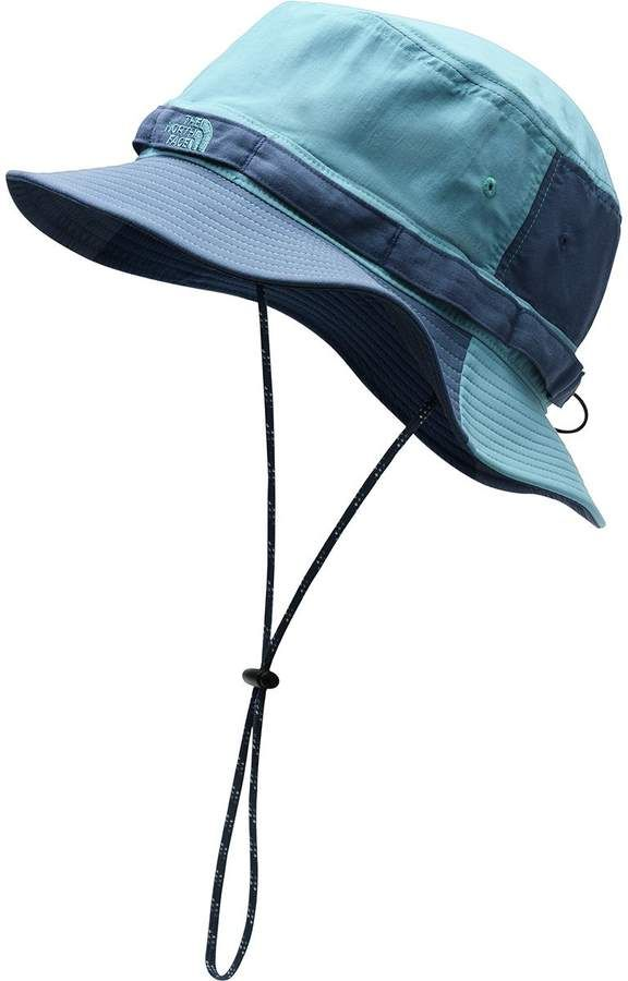 Paris Old Street Lightweight Unisex Baseball Caps Adjustable Breathable Sun Hat for Sport Outdoor Black