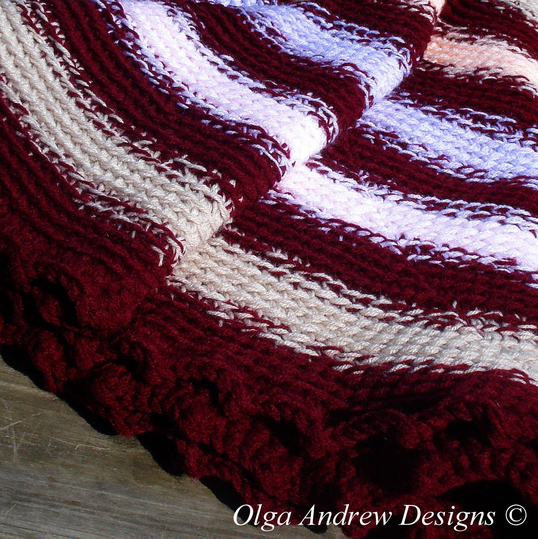 Round crochet blanket crochet round shawl crochet round wrap round crochet blanket crochet round shawl crochet round wrap crochet blanket crochet round blanket crocheted blanket olgaandrewdesigns bankloansurffo Images