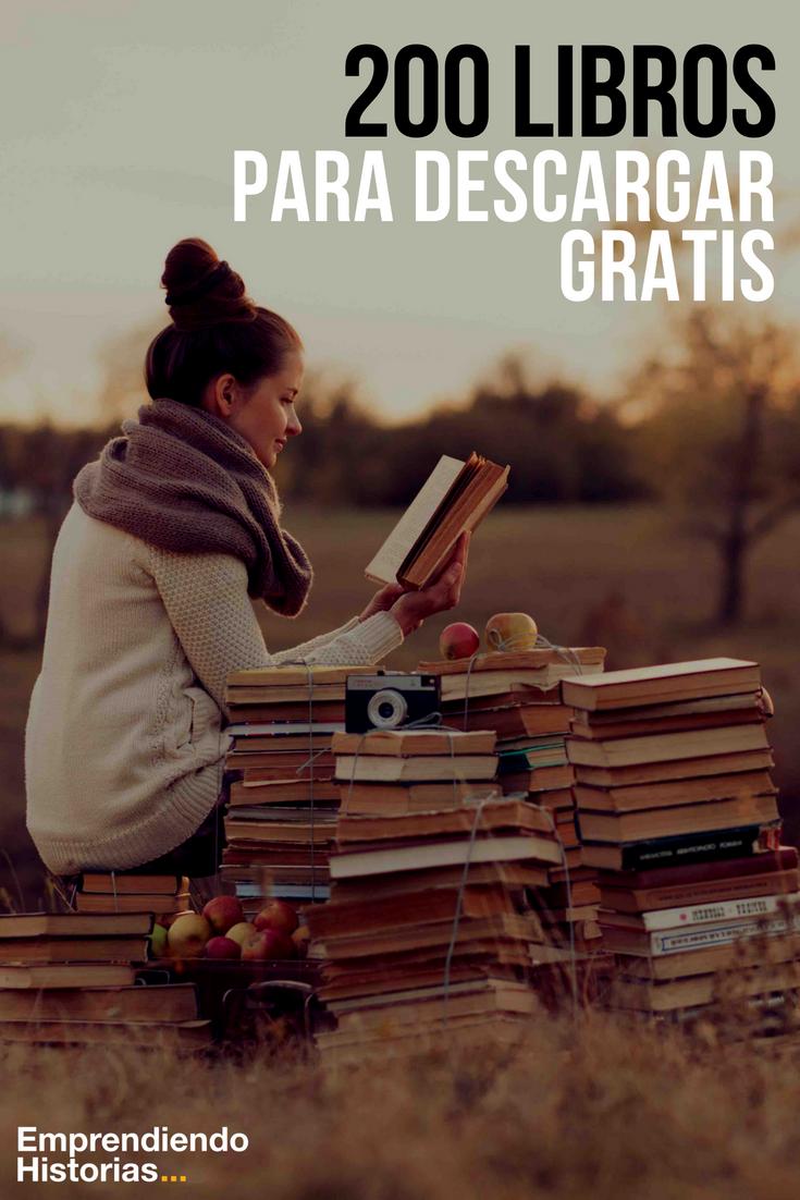 Libros Gratuitos,  Libros De Lectura, Libros Gratis  @tataya.com.mx