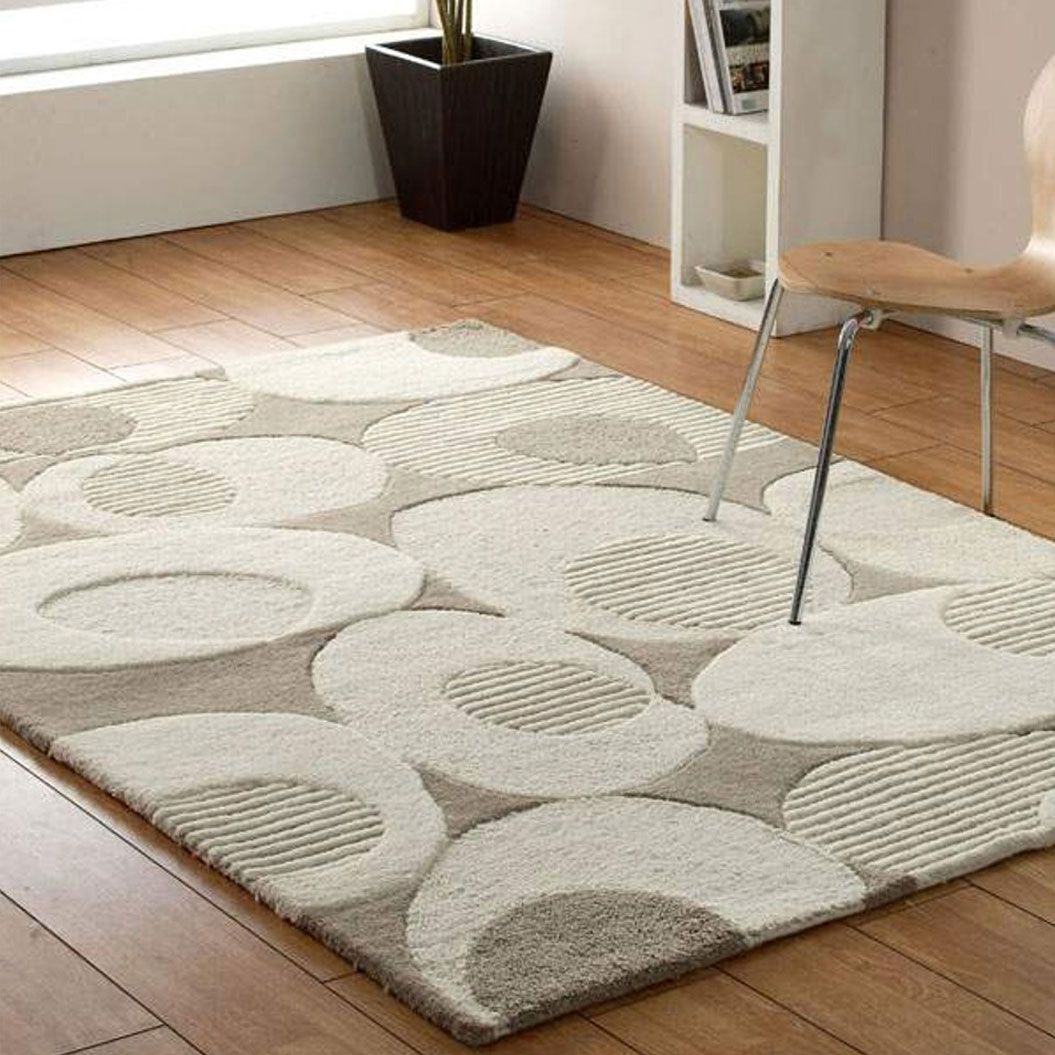 Etourdissant Tapis Salon Conforama Decoration Francaise