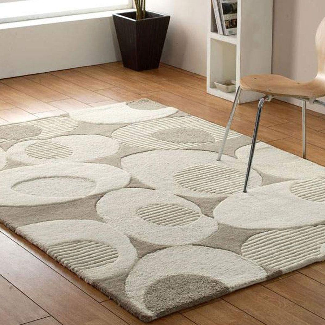 etourdissant tapis salon conforama