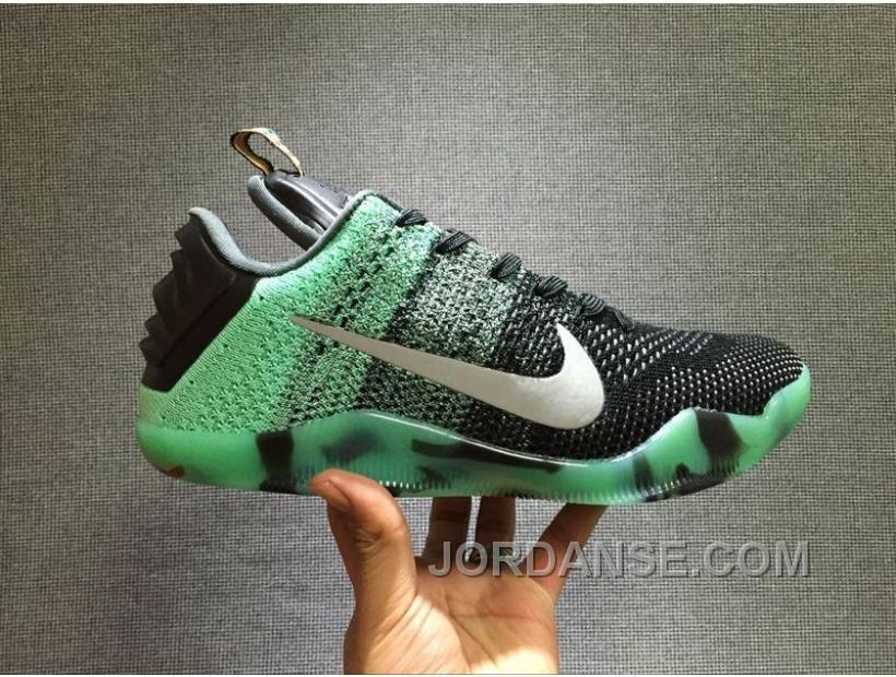 kobe elite shoes air jordan online