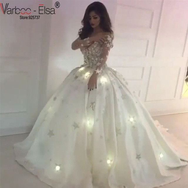 Item Type Wedding Dresses For Pregnant Women Yes Back Design Zipper Sleeve Style