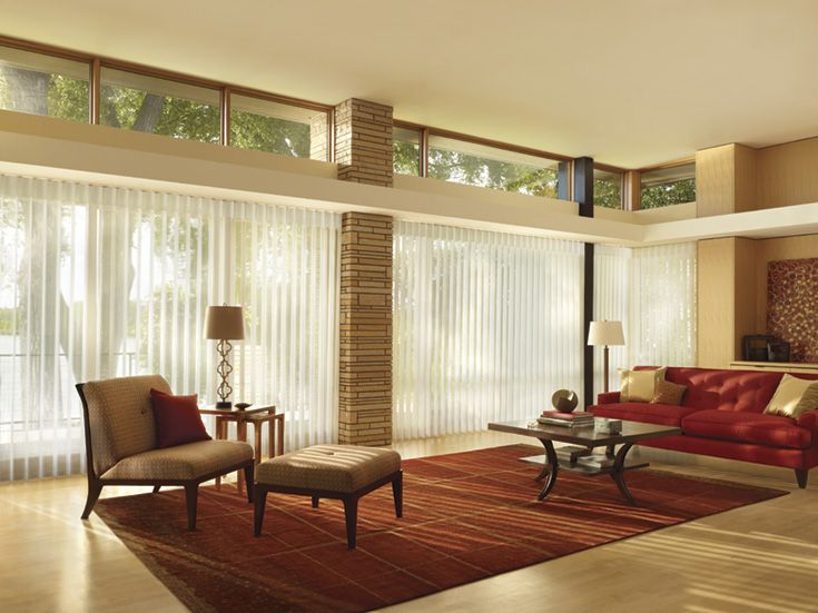 Specials Window Accents Modern Window Treatments Modern Windows Contemporary Window Treatments