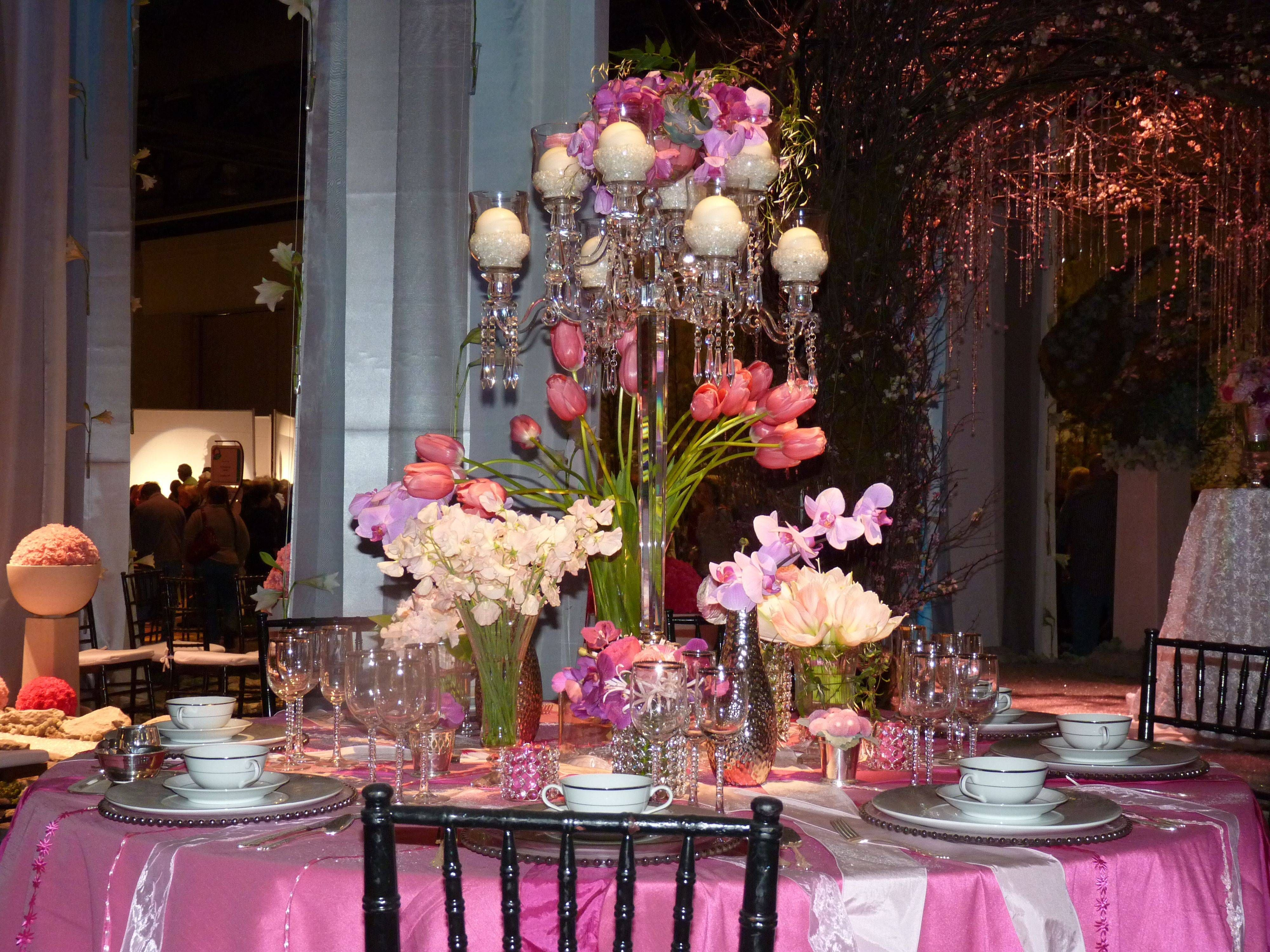 Decoration For Table Centerpiece Zamp Co
