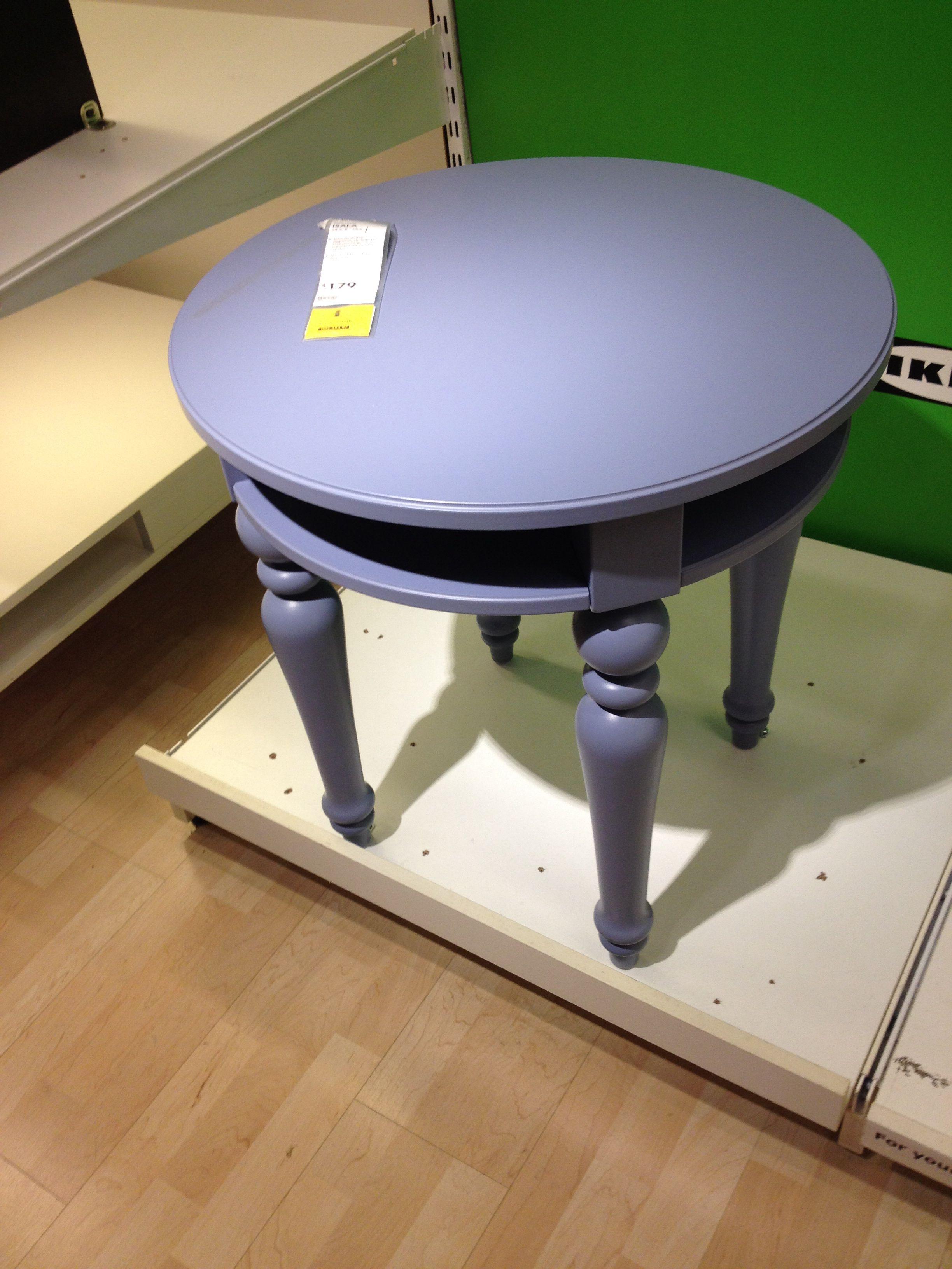 Cute night stand IKEA Furniture, Ikea nightstand, Coffee