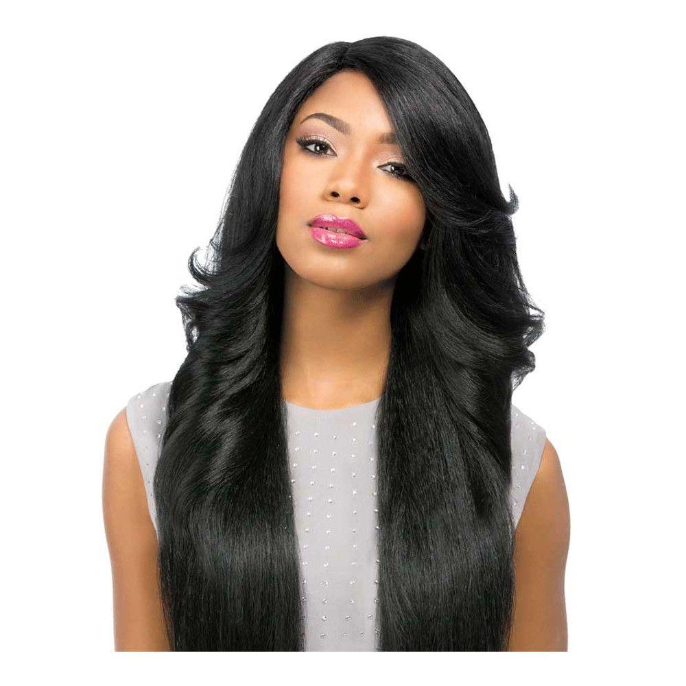 Sensationnel empress custom lace front edge wig perm romance sensationnel empress custom lace front edge wig perm romance nvjuhfo Gallery