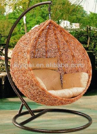 teardrop swing chair design uk hanging wicker basket adult
