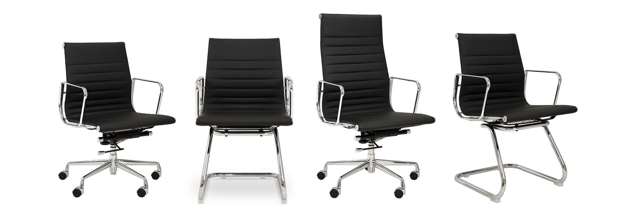 Enna | Elite Office Furniture UK Limited(이미지 포함)