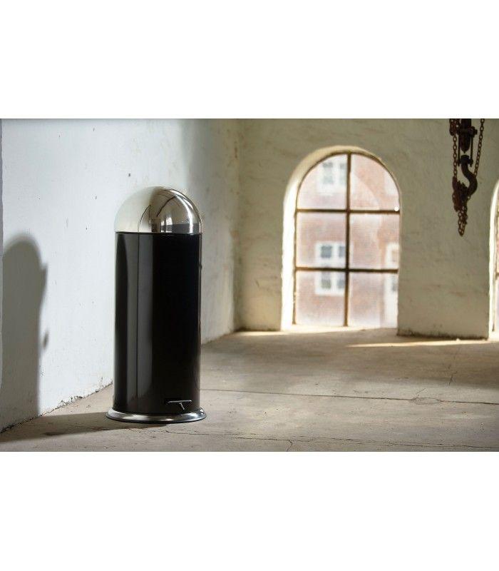 les 25 meilleures id es de la cat gorie poubelle 30l sur pinterest poubelle ikea poubelle. Black Bedroom Furniture Sets. Home Design Ideas