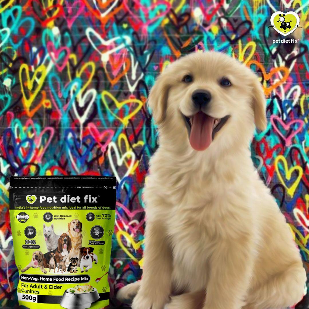 Pin by petdietfix on posts pet diet dog food recipes