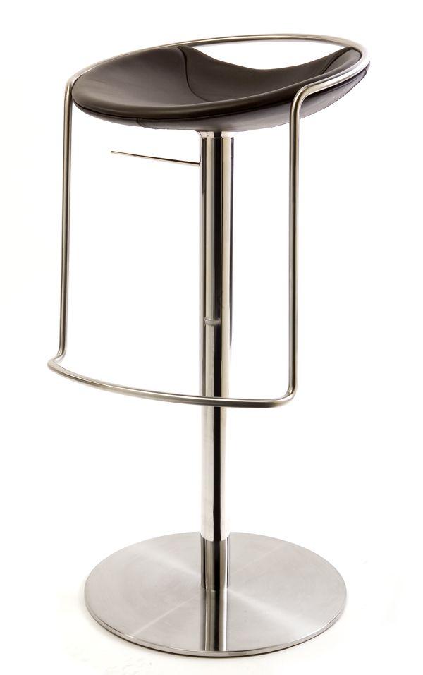 barstool on furniture served furnitures ideas pinterest stools