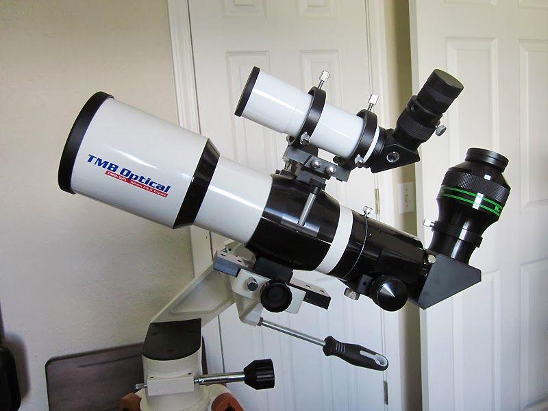 Teleskop seben in niedersachsen ebay kleinanzeigen