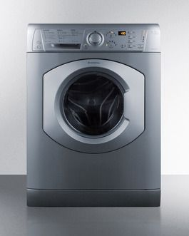 Arwdf129sna Washer Dryer Combo Washer And Dryer Electric Dryers