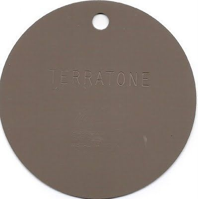 The Color Of Our Anderson Windows Window Terratone Pictures Bing Images