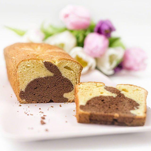 Kuchen mit merci