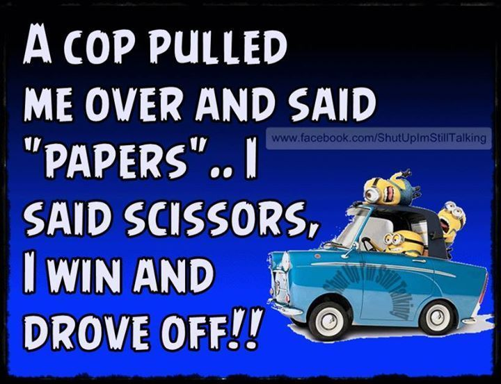 Minion Joke Pictures, Photos, and Images for Facebook ...