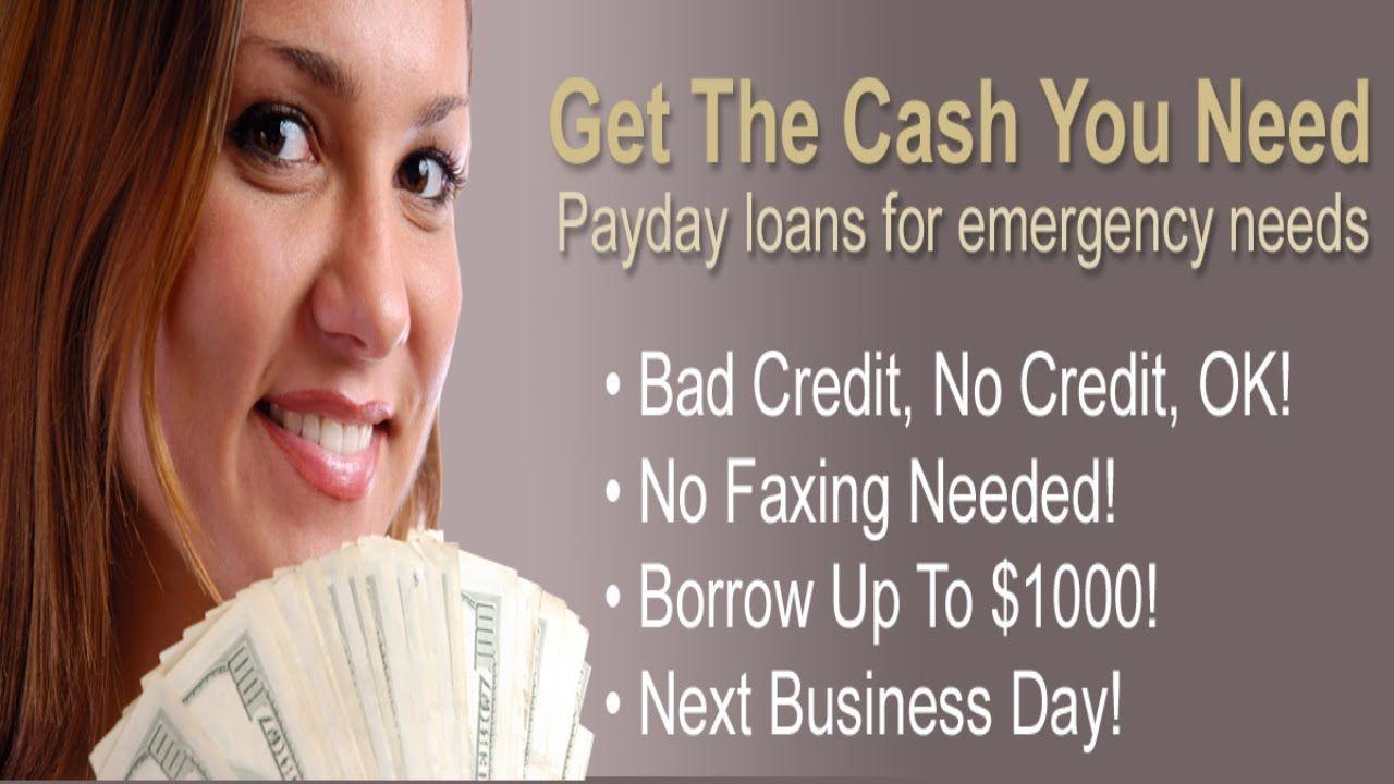 Quick payday loans sa image 9