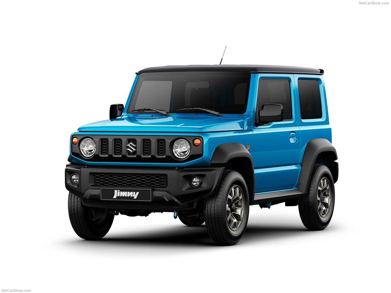 Suzuki Jimny 2019 Prices In Pakistan Reviews Suzuki Jimny New Suzuki Jimny Suzuki