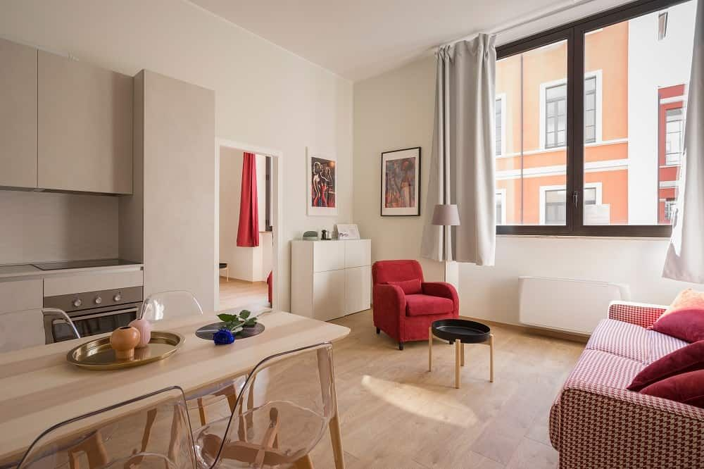 Condo Vs Apartment Which Is Better For You Tidy Room House