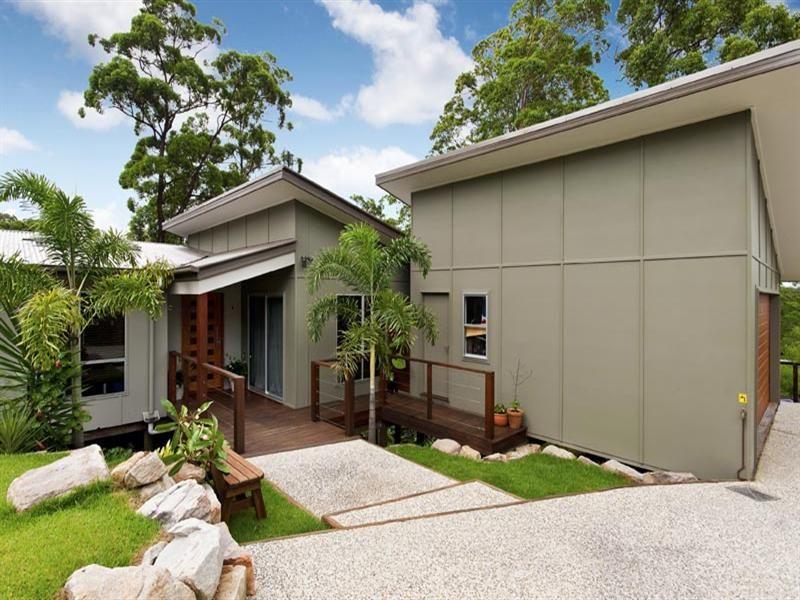 Tiny Home Designs: Builder Sunshine Coast - Tru-Built Homes