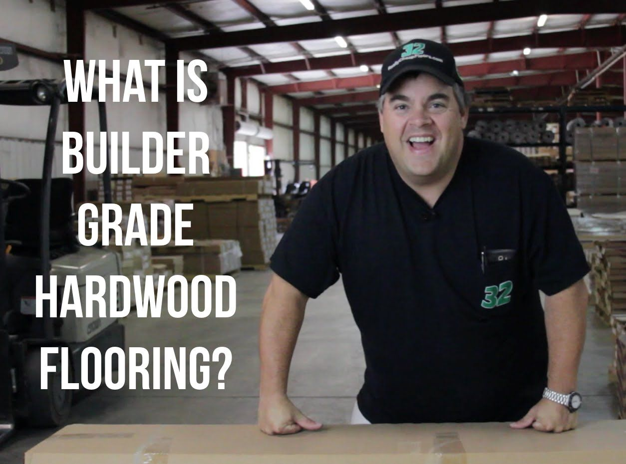 To Order Builder Grade Hardwood Flooring Of Your Own Check Out Www Reallyfloors