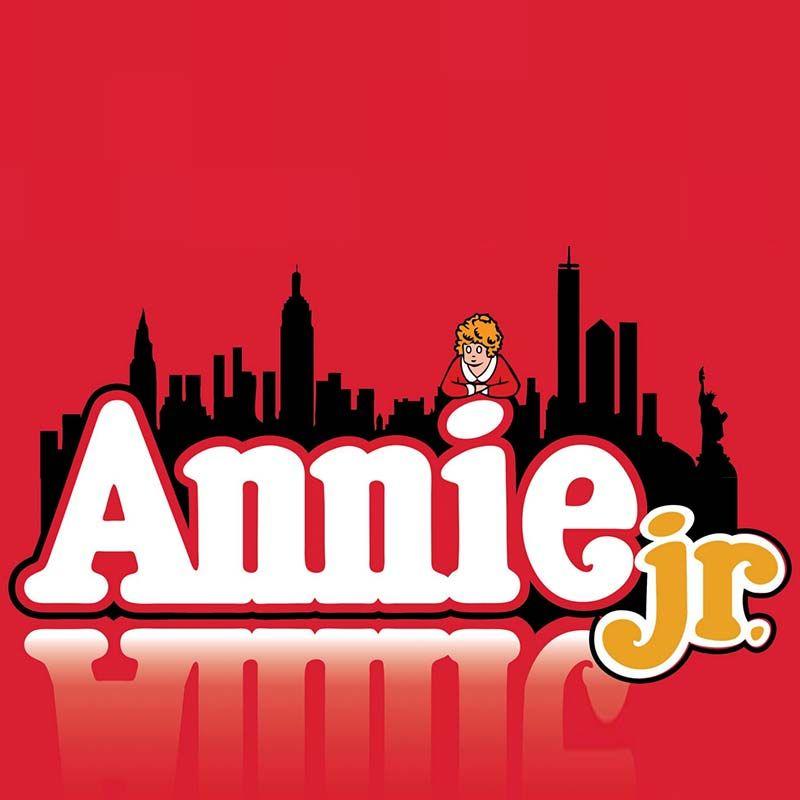 Annie image by judy merpi on annie jr junie b jones