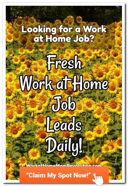 doctor's office work from home Idaho Get great free stuff