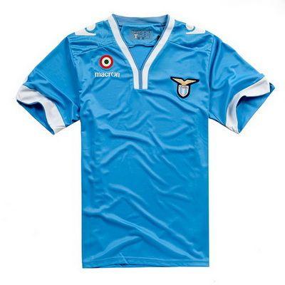 Camiseta Lazio baratas