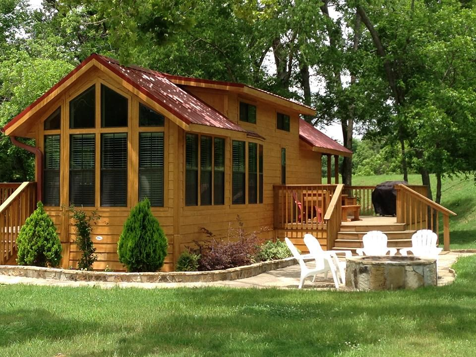 Texas vacation homes for sale Mill Creek Ranch Resort in