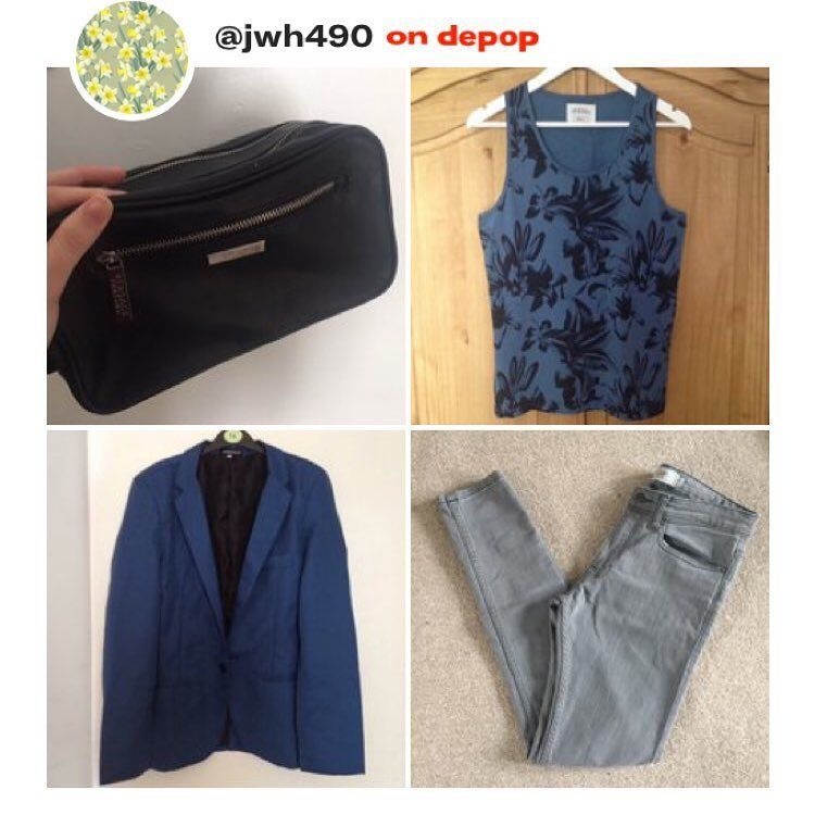 9d2361dbb0 Watch the Best YouTube Videos Online - Our Depop shop: Posting to UK only!