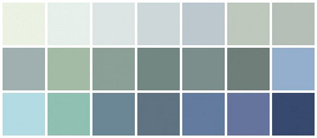 Light Gray Blue Paint Colors Recent Photos The Commons Getty Collection Galleries World Map