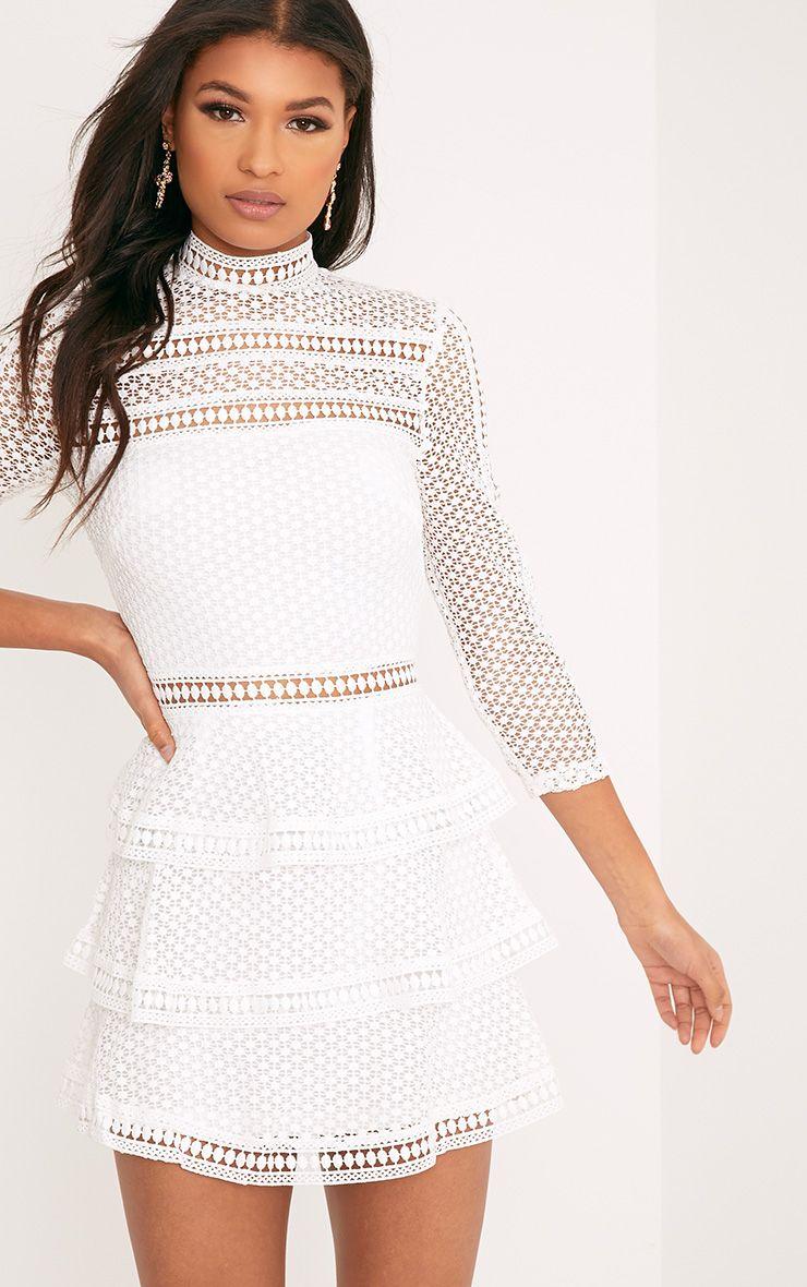 Pin By Cynthia Ramirez On Pretty Little Thing Mini Dress Women Cheap Dresses Bachelorette Outfits [ 1180 x 740 Pixel ]